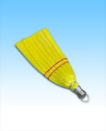 Pocket Broom